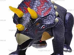 Ходячий динозавр, WS5301B, фото