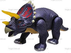 Ходячий динозавр, WS5301B