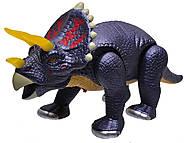 Ходячий динозавр, WS5301B, детский