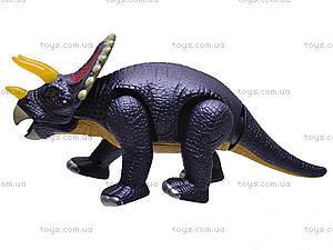 Ходячий динозавр, WS5301B, отзывы