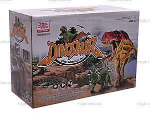 Ходячий динозавр, WS5301B, цена