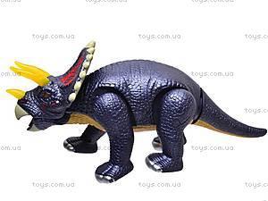 Ходячий динозавр, WS5301B, игрушки