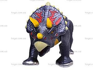 Ходячий динозавр, WS5301B, детские игрушки