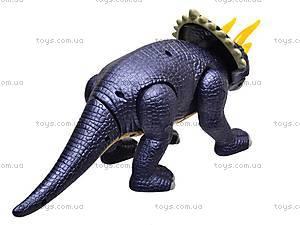 Ходячий динозавр, WS5301B, магазин игрушек