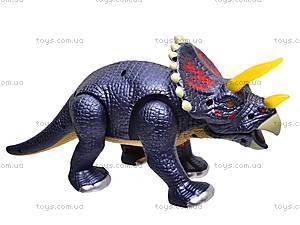 Ходячий динозавр, WS5301B, toys.com.ua