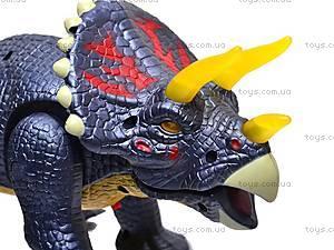 Ходячий динозавр, WS5301B, toys