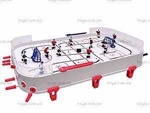 Хоккей «Евро-лига», 0711