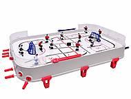 Хоккей «Евро-лига», 0711, отзывы