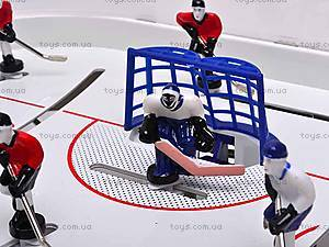 Хоккей «Евро-лига», 0711, фото