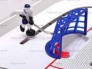 Хоккей «Евро-лига», 0711, цена