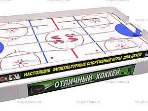 Хоккей на рычагах, 2701, фото