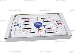 Хоккей на рычагах для детей, 2127, купить
