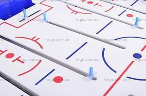 Хоккей настольный, 0014, купить