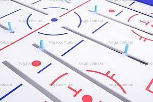 Хоккей настольный, 0014, отзывы