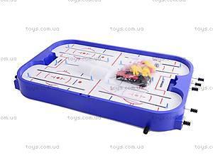 Хоккей настольный, 0014, цена