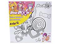 Холст для рисования Pop Pixie, PP14-216_2K