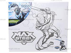 Холст для рисования с контуром, MX14-218K