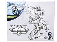 Холст для рисования с контуром, MX14-218K, фото