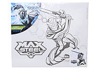 Холст для рисования с контуром, MX14-218K, отзывы