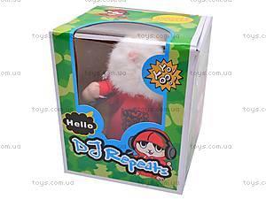 Хомячок Mimicry, BL13-137-H, детские игрушки