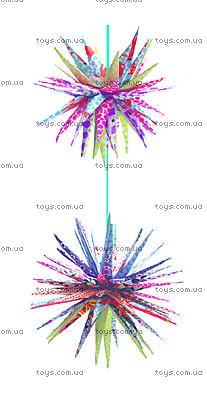Художественный комплект «Кригами Шар», DJ08765, фото