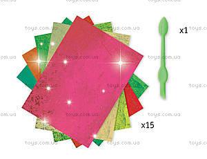 Художественный комплект «Светлячки», DJ09514, цена