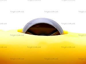 Хулахуп с массажными кольцами, 001 (W02-1341, игрушки