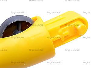 Хулахуп с массажными кольцами, 001 (W02-1341, магазин игрушек