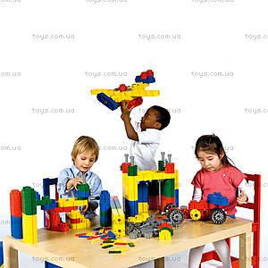 Набор детского конструктора KiGa L, 1153, toys