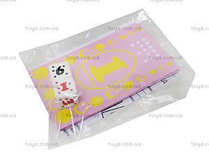 Карманные фокусы «Сумасшедшие конверты», 6036, купить