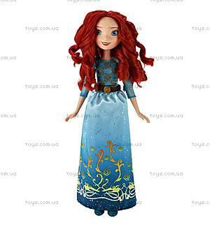 Классическая кукла «Принцесса Дисней», B6447