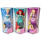Классическая модная кукла «Принцесса», B5284, toys