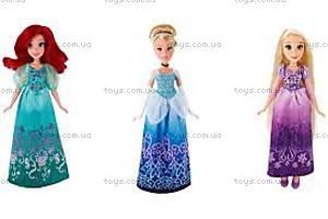 Классическая модная кукла «Принцесса», B5284, купить