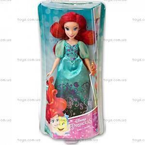 Классическая модная кукла «Принцесса», B5284, фото