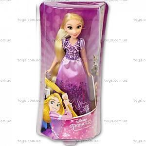 Классическая модная кукла «Принцесса», B5284, отзывы