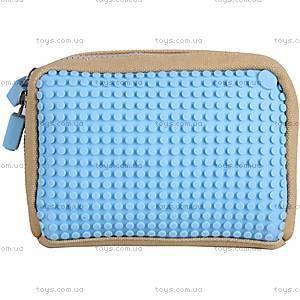 Клатч Upixel, небесно-голубой, WY-B001O, цена