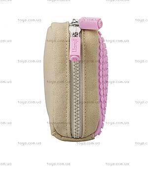 Клатч Upixel Sweet, розовый, WY-B011B, фото