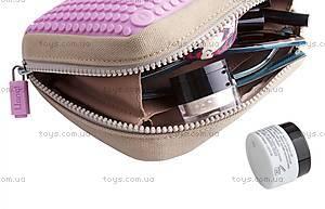 Клатч Upixel Sweet, розовый, WY-B011B, отзывы