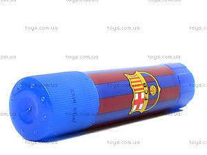 Клей-карандаш Barcelona, BC14-130K, купить
