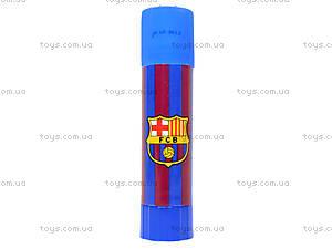 Клей-карандаш Barcelona, BC14-130K, отзывы