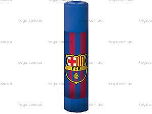 Клей-карандаш Barcelona, BC14-130K, цена