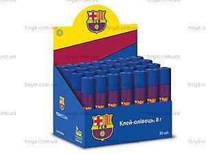 Клей-карандаш Barcelona, BC14-130K