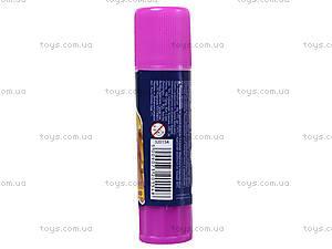 Клей-карандаш для девочек, 320154, купить