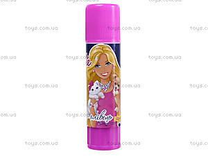 Клей-карандаш для девочек, 320154