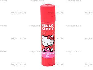 Клей-карандаш «Хелло Китти», HK13-130K, фото