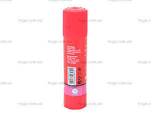 Клей-карандаш «Хелло Китти», HK13-130K, отзывы