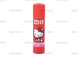 Клей-карандаш «Хелло Китти», HK13-130K, цена
