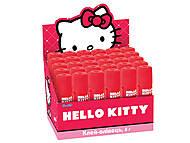 Клей-карандаш «Хелло Китти», HK13-130K, купить