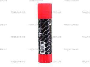 Клей-карандаш «Хот Вилс», HW13-130K, купить