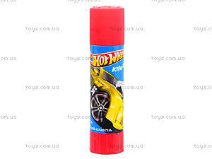 Клей-карандаш «Хот Вилс», HW13-130K, отзывы